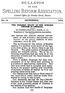 1879_SpellingReform_Bulletin_Boston
